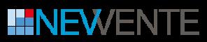 NEWENTE_Logo-350px