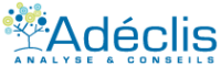 logo_210x63